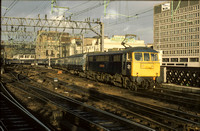 Central 86232